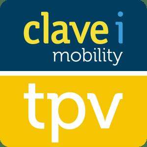ClaveiMobilityTPV 1