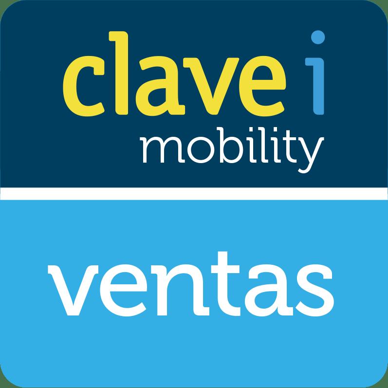ClaveiMobilityVentas