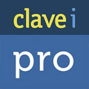 ClaveiPro