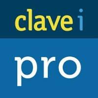 ClaveiPro-rfid