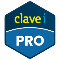 ClaveiPro-Logo