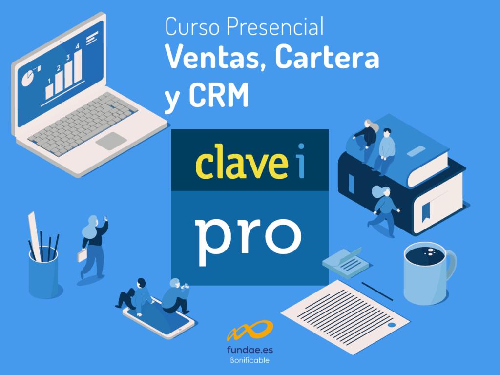 ClaveiPro-Ventas,-Cartera-y-CRM