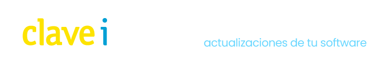 ClaveiUpdates-logo