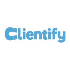 Clientify-HD