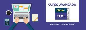 Curso ClaveiCon Premium