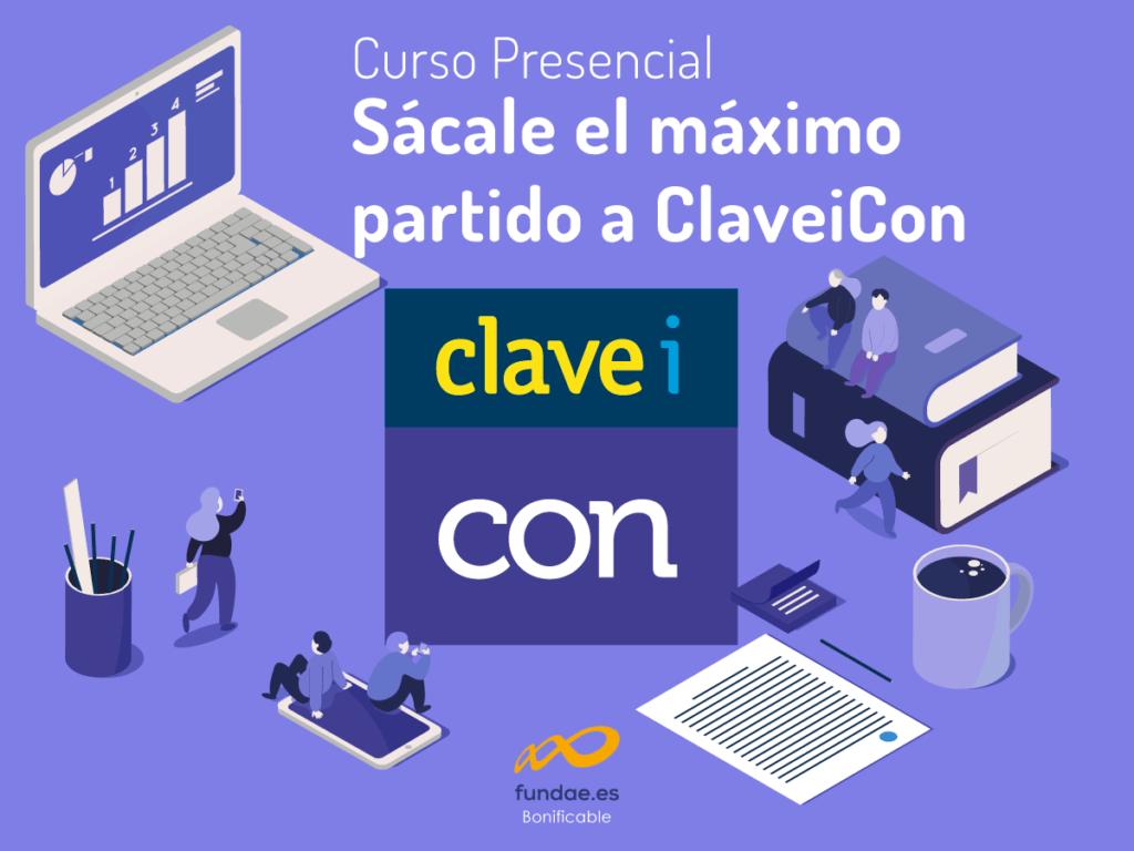 Cursos-ClaveiCon