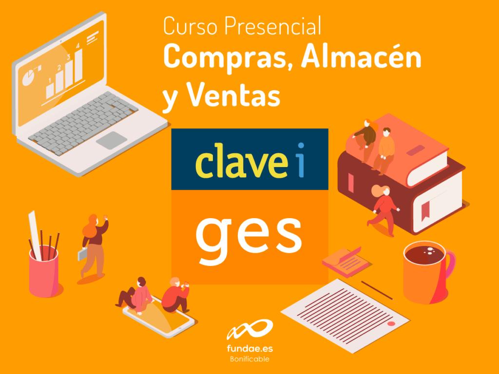 Cursos-ClaveiGes