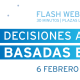 Decisiones-acertadas-basadas-en-datos
