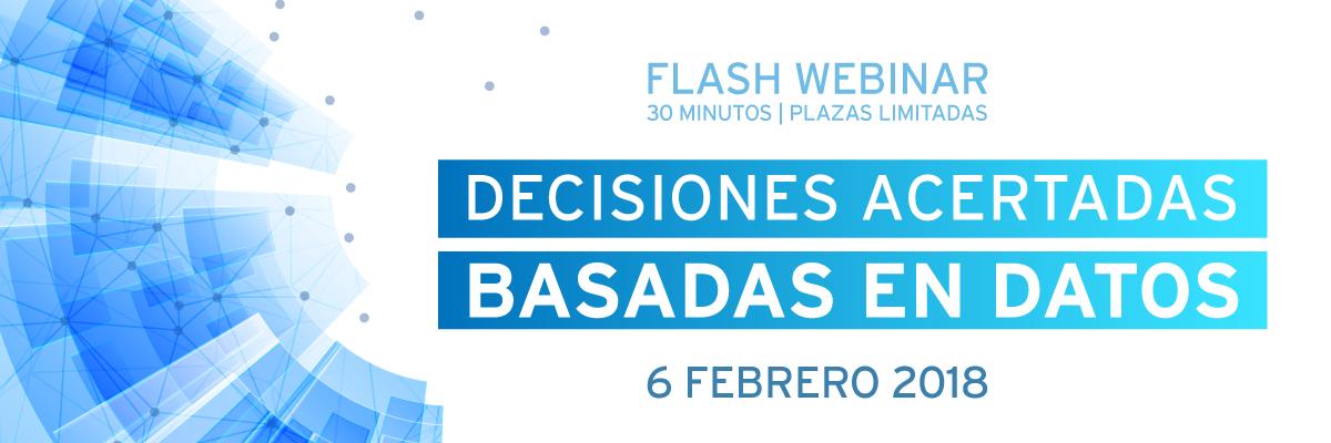 Decisiones-acertadas-basadas-en-datos