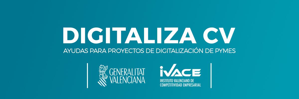 Digitaliza-cv