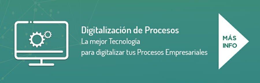 digitalizacion-de-procesos-banner-Clavei