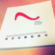 directorio-de-empresas-y-actividades-relacionadas-con-los-componentes-del-calzado-espanol
