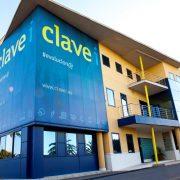 Edificio Clavei
