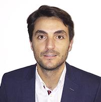 Eduardo-Calabuig