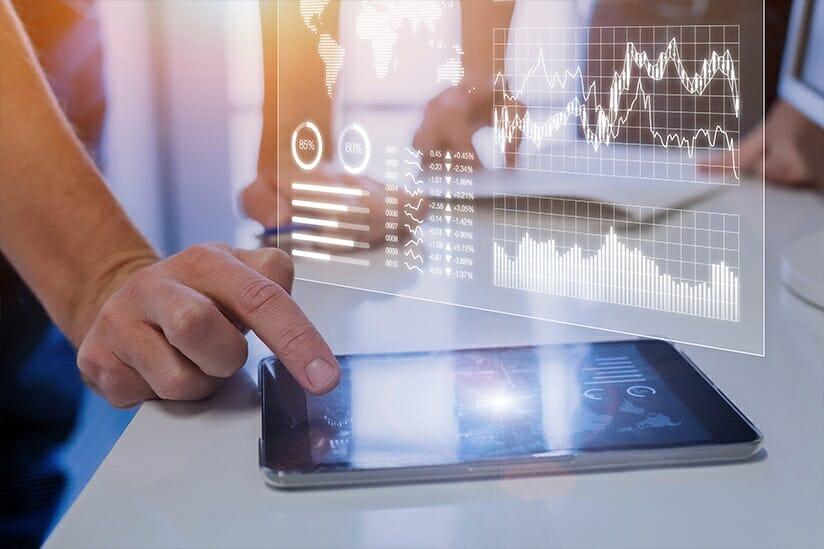La revolución Digital del Departamento Comercial impulsada por el Director de Ventas