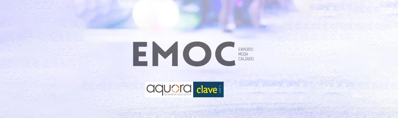 Emoc-Clavei