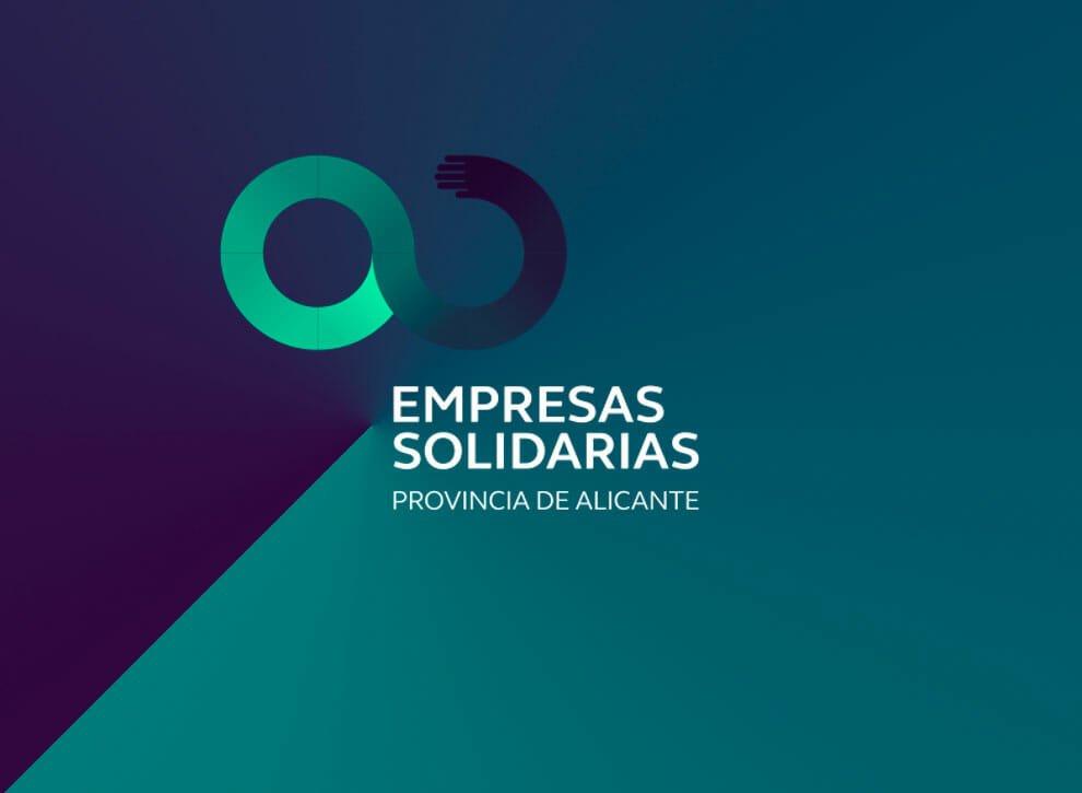 Empresas-Solidarias
