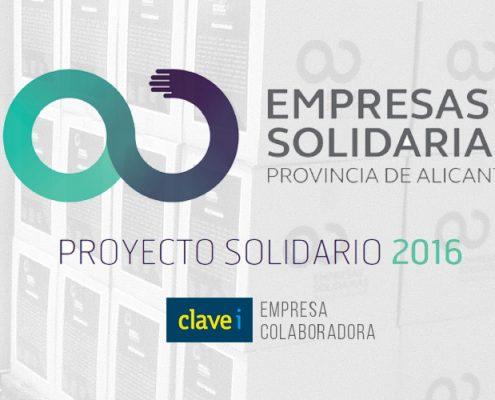 Empresas-solidarias-alicante-2016