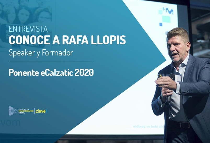 Entrevista-Rafa-Llopis