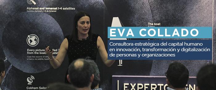 Eva-Clollado-Clavei-2018