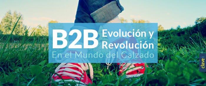 Evolucion-Revolucion-Calzado