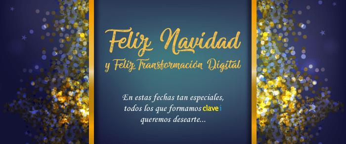 Felicitacion-Clavei-2017