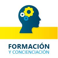 Formacion-Concienciacion-Clavei