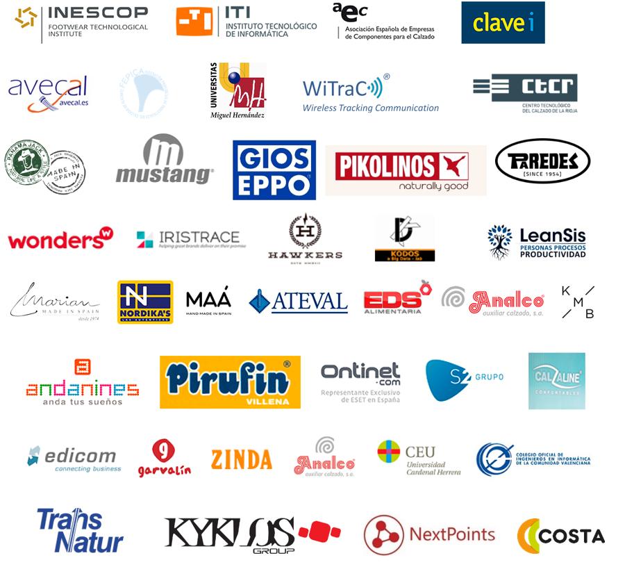 Empresas-Colaboradoras-Calzatic