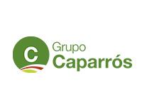 GrupoCaparros-Clave