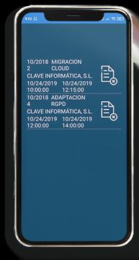 Historico-ClaveiMobility-Time