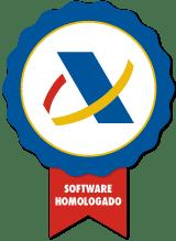 Homologado-AEAT