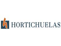 Hortichuelas-Clave