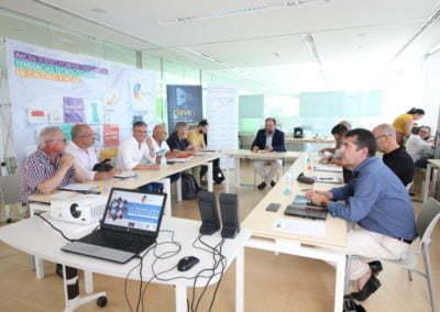 calzatic-2018-tercera-mesa-de-trabajo