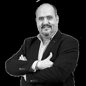 Jose-Luis-BN