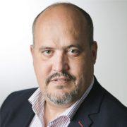 Jose-Luis-Costa