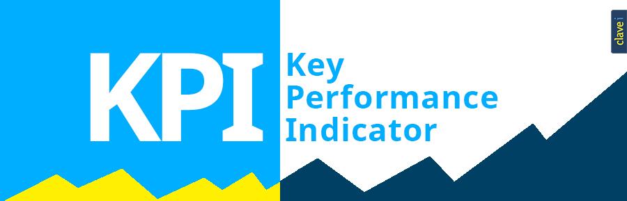 KPI-Tableau-Clavei