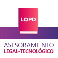 Legal-Tecnologico-Clavei