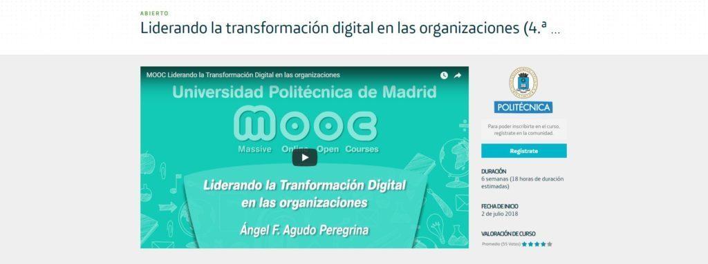 Lidera-la-transformacion-digital-en-las-organizaciones