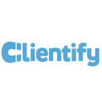 Logo-Clientify