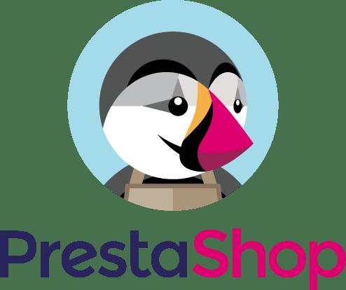 Logo-Prestashop-Clavei