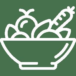 Logo Ensalada