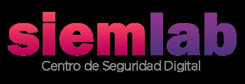 Logo Siemlab 1