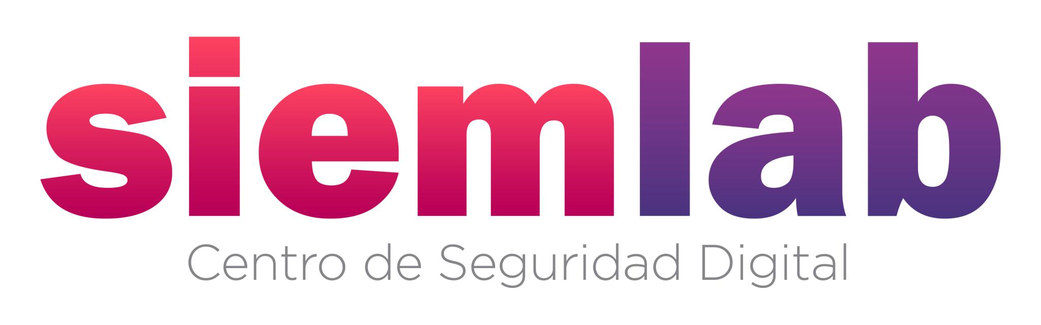 Logo-Siemlab