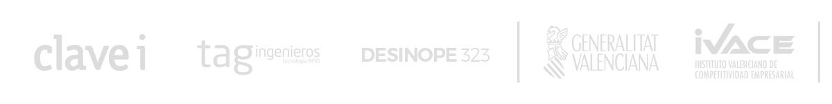 Logos-digitalizaCV