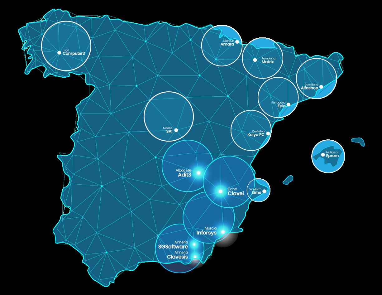 Mapa-Distribuidores-web-2021