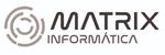 Matrix-Informatica