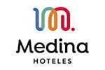 Medina-Hoteles-Clavei