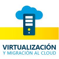 Virtualizacion-Cloud-Clavei