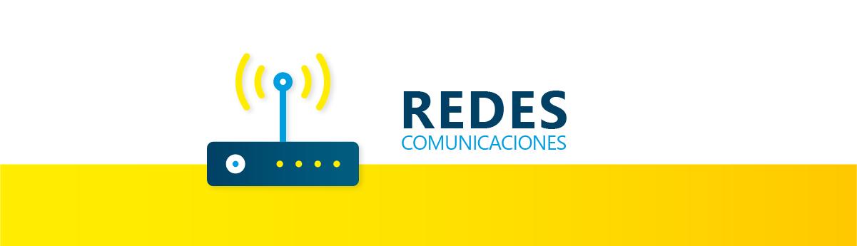 Redes-comunicaciones-Clavei