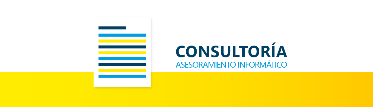 Consultoria-Informatica-Clavei